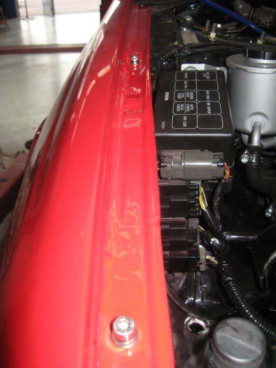 Red Gti-r DIEGSR - Complete Rebuild 169022_480753291570_723416570_6280525_6806051_n