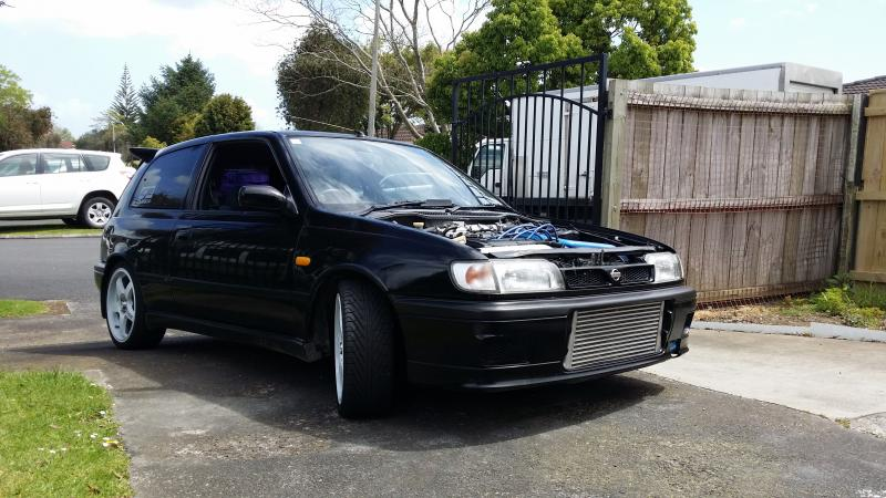 My Other Gti-r & GTI Projects and Purchases 20141010_132045_zpsbc1b4fdd