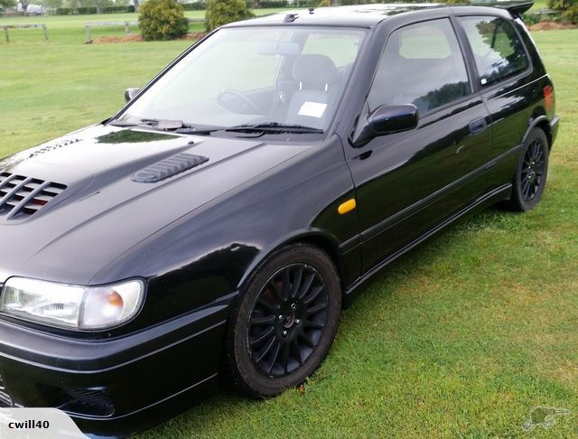 My Other Gti-r & GTI Projects and Purchases 344282662_zps3upsayoz