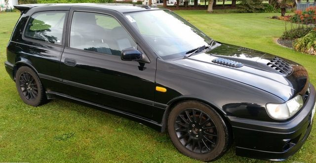 My Other Gti-r & GTI Projects and Purchases 344282695_zpsyxchqeqe