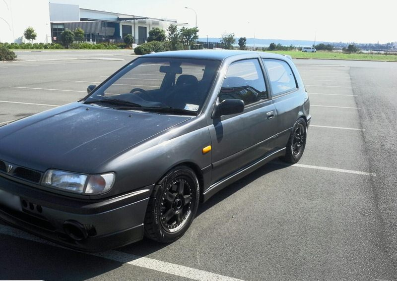 My Other Gti-r & GTI Projects and Purchases 364150532_zpso9ikszvh