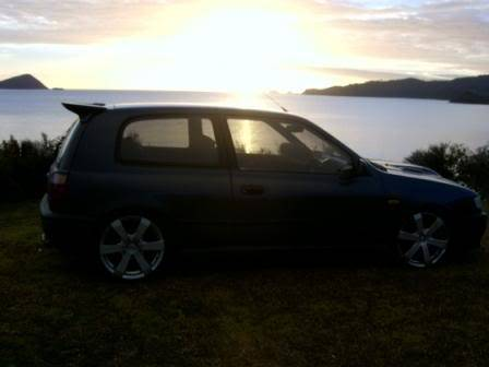 My Other Gti-r & GTI Projects and Purchases Grey%20pic%203_zpsddxglrio