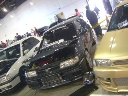 My Other Gti-r & GTI Projects and Purchases Grey%20pic%206_zpskmg18e8r