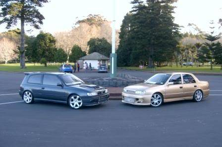 My Other Gti-r & GTI Projects and Purchases Grey%20pic%209_zps5w06bo7w