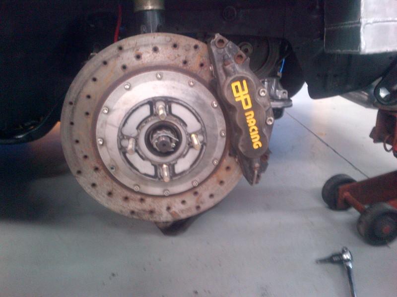 Red Gti-r DIEGSR - Complete Rebuild IMG-20120328-00011