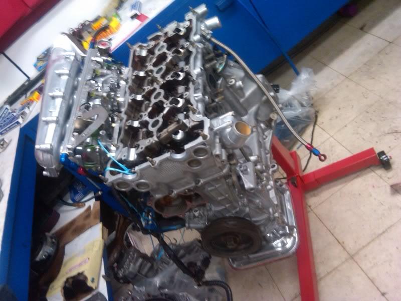 Red Gti-r DIEGSR - Complete Rebuild IMG00179-20110810-1758