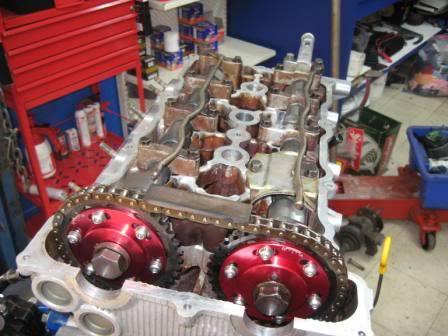 Red Gti-r DIEGSR - Complete Rebuild IMG_0951
