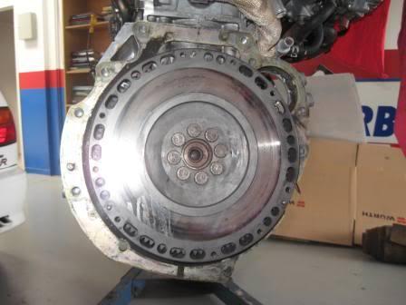 Red Gti-r DIEGSR - Complete Rebuild IMG_1000-1