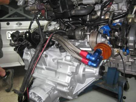 Red Gti-r DIEGSR - Complete Rebuild IMG_1017
