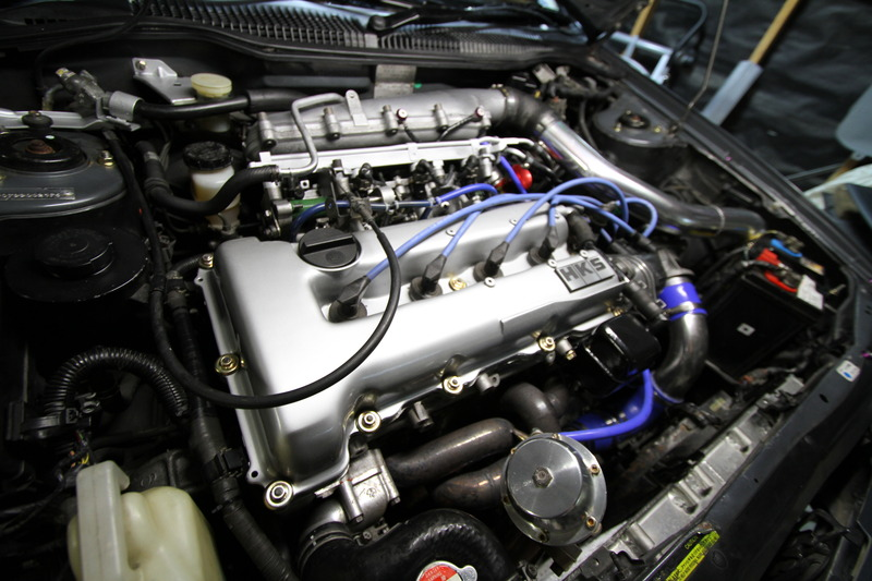 My Other Gti-r & GTI Projects and Purchases IMG_3573_zpscqt9yk4l