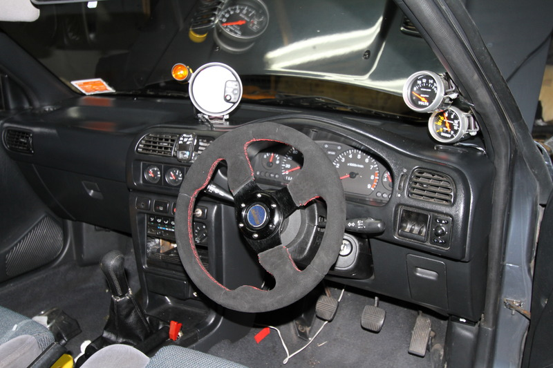 My Other Gti-r & GTI Projects and Purchases IMG_3594_zps6d6rqeb5