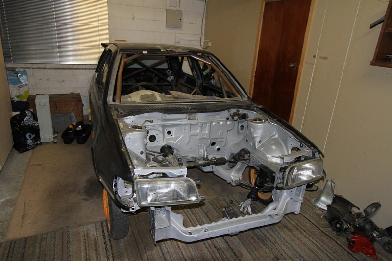 My Other Gti-r & GTI Projects and Purchases IMG_3771_zpsgrqfqath