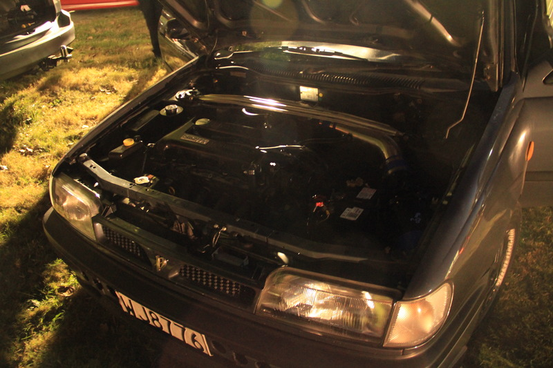 My Other Gti-r & GTI Projects and Purchases IMG_3889_zpsehyyqf1w