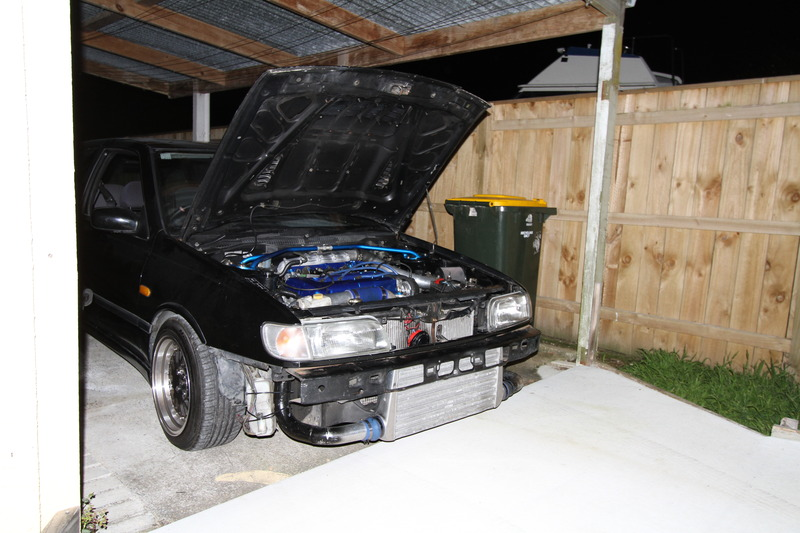 My Other Gti-r & GTI Projects and Purchases IMG_3978_zpse1bxdkp1