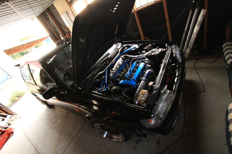 My Other Gti-r & GTI Projects and Purchases IMG_4017_zpst6osdn05