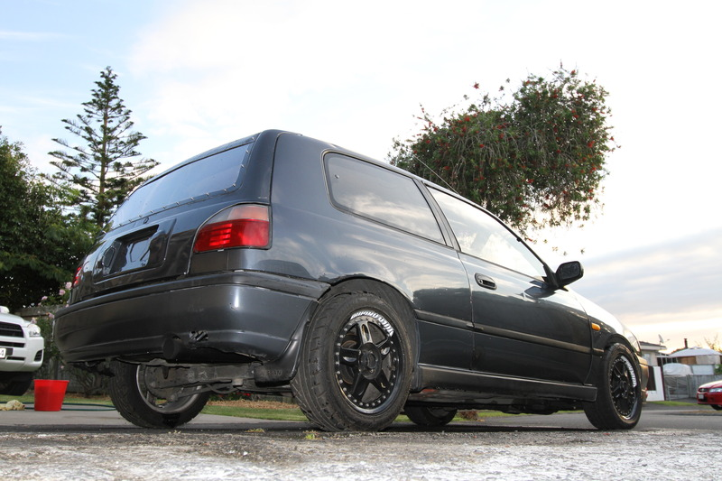 My Other Gti-r & GTI Projects and Purchases IMG_4414_zpsozrpwq82