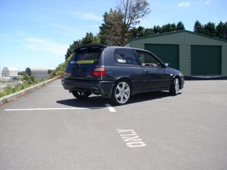 My Other Gti-r & GTI Projects and Purchases P1010043