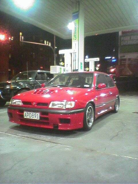 My Other Gti-r & GTI Projects and Purchases Red%20pic%201_zpsu5mi596w