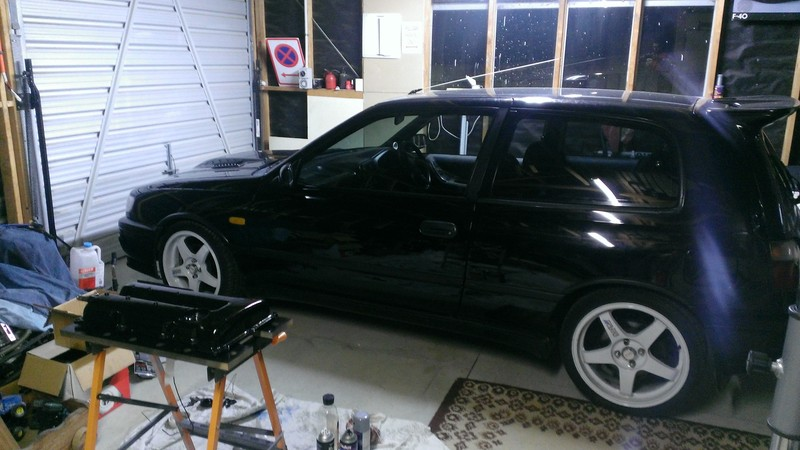 My Other Gti-r & GTI Projects and Purchases WP_20141002_001_zpslhw3i8x2