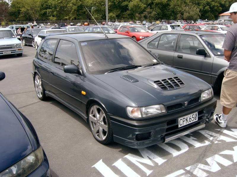 My Other Gti-r & GTI Projects and Purchases Grey%20pic%2013_zpsdidytklk
