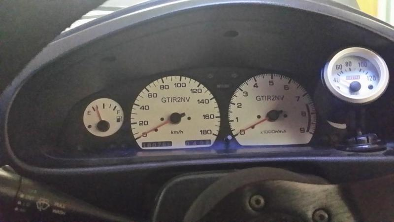 My Other Gti-r & GTI Projects and Purchases Grn4_zpsbd5k26at