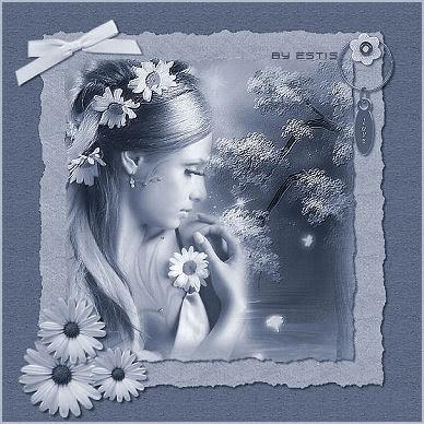 Sabato 28 Febbraio Eva_blue_lady