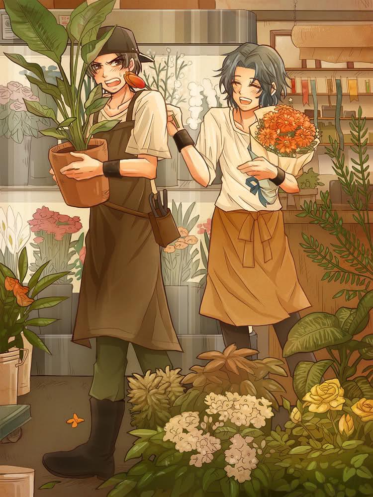 (Alpha/Cute pair) Galeria. Antildeonuevicito_zpsb146d0c6