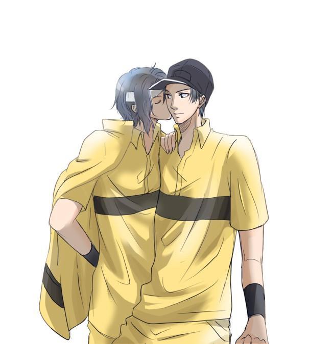 (Alpha/Cute pair) Galeria. Sanamurakiss_zps066c3571