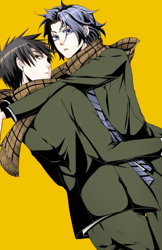 (Alpha/Cute pair) Galeria. Sanayuki8_zpse5bedc7e