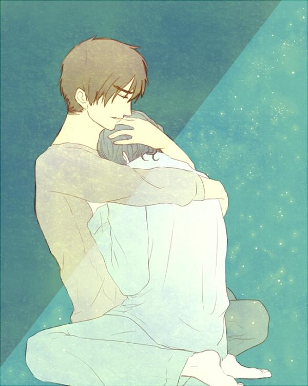 (Alpha/Cute pair) Galeria. Sanayukimura8_zps846b7e44