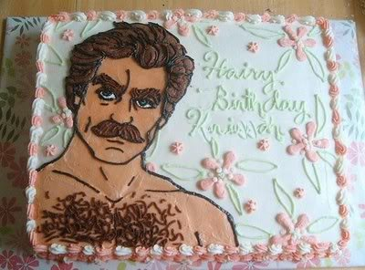 Happy Birthday Krissah! Tom-selleck-cake1