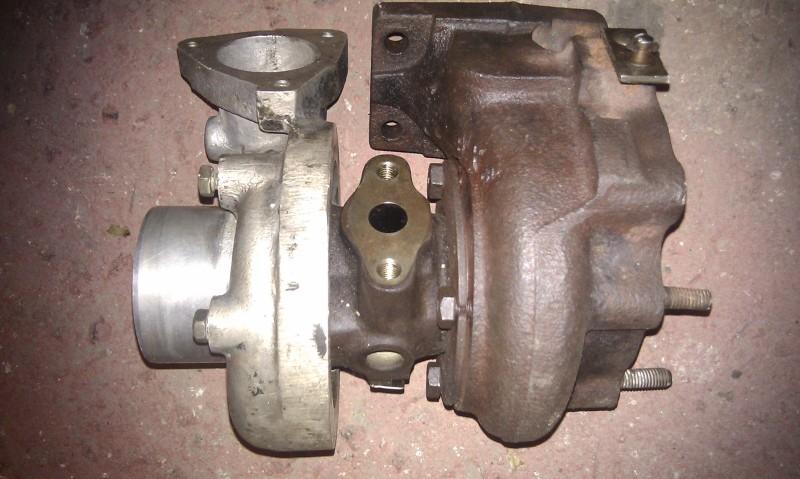 turbo size IMAG0602