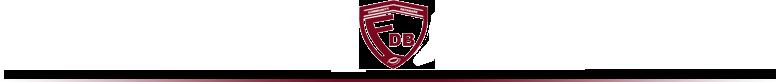 FDB15 v2.0 Fdb_header_kenmerken_zpsvhtvzdt4