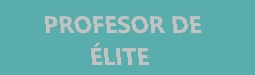 Profesor de élite