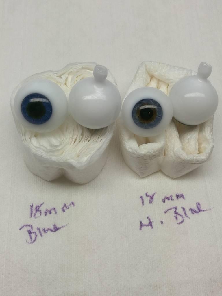 Lots of German Glass eyes IMG_20180729_115046