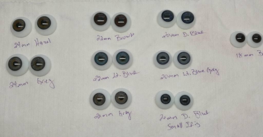 Lots of German Glass eyes IMG_20180729_123821
