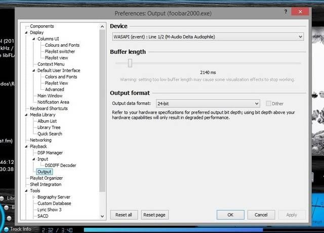 Help!! Mi Foobar reproduce los archivos 24/96 a 16/96 Foobar%20output_zpshyagyncq