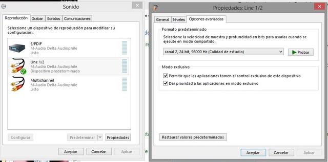 Help!! Mi Foobar reproduce los archivos 24/96 a 16/96 Panelcontrol_zpsjnzfowfj