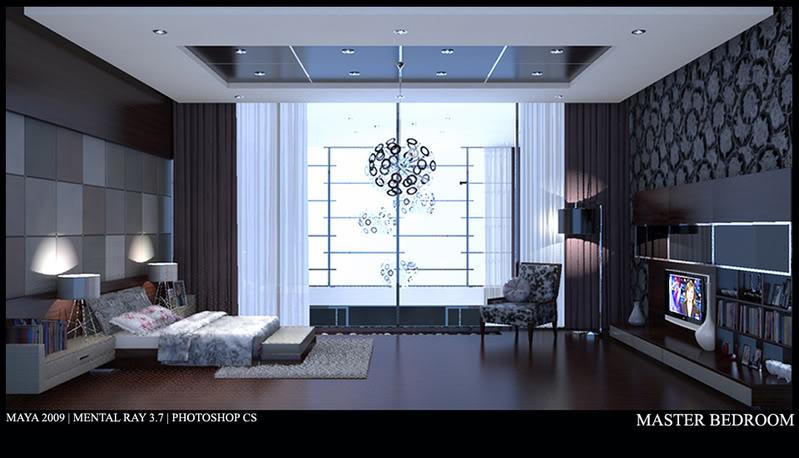 TANKQ : LOFT LIVING ROOM LIVINGTERRACEDA10