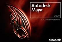 maya2009fj5-1