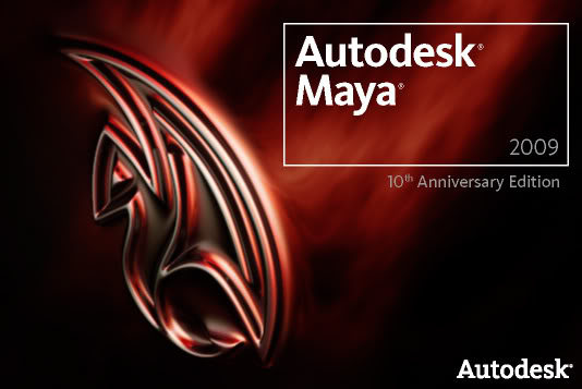 Autodesk maya full version free download