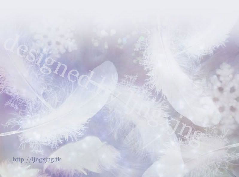 theme cho blog của bạn! B5dc4e548836a6350e0b