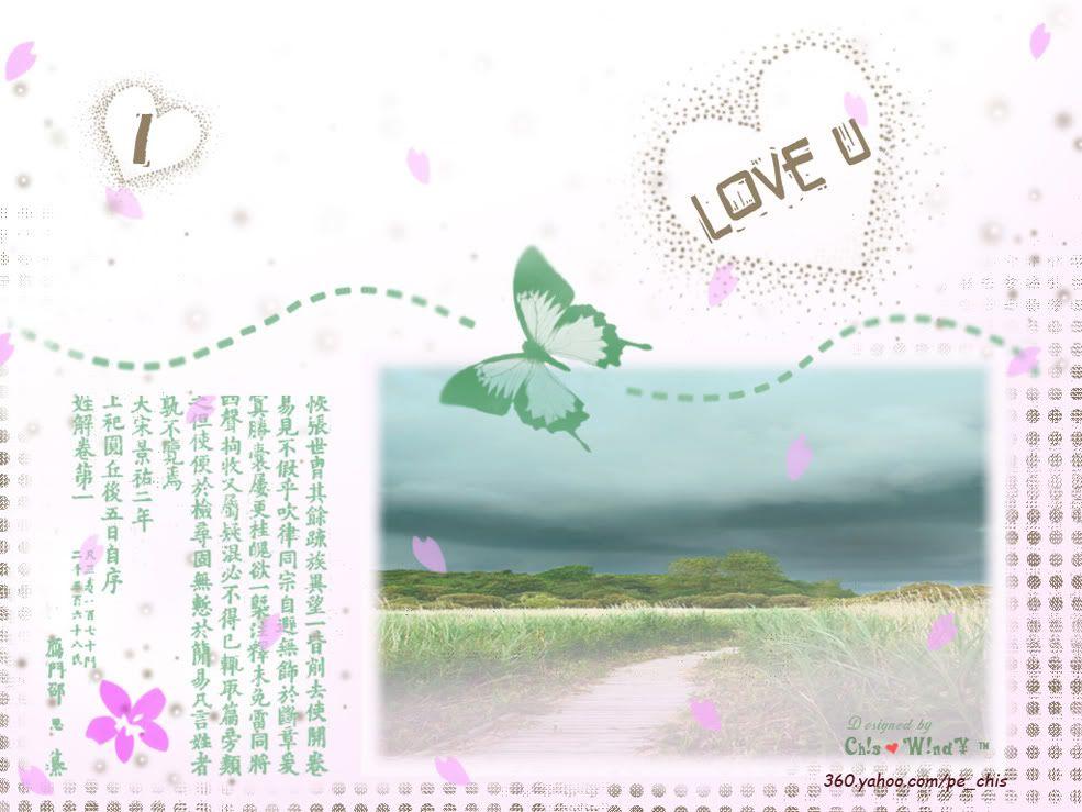 theme cho blog của bạn! Fccb60f48836977c13b3