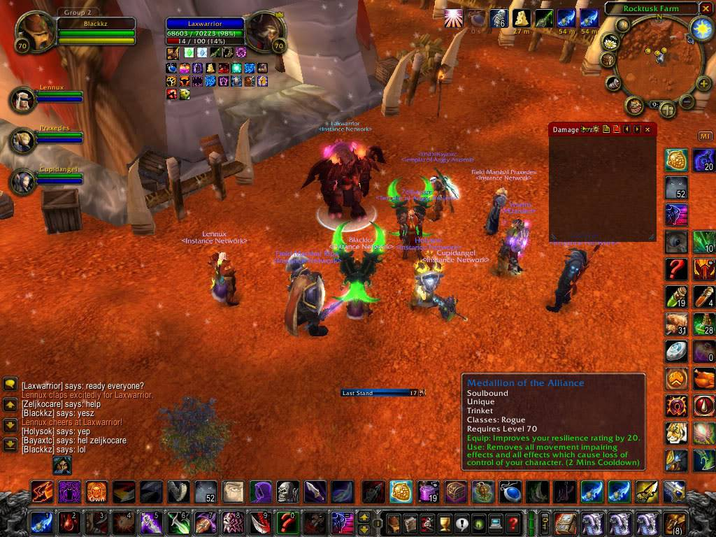 I has found old screenshotz. WoWScrnShot_012909_173240