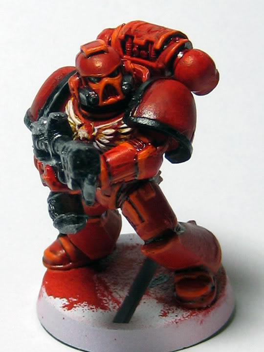 Modificar replicas a modelos de Warhammer 4000 Fullbody2