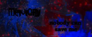 Methypopz.... Nobody