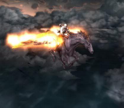 GOD OF WAR II God_of_war_ii-252372