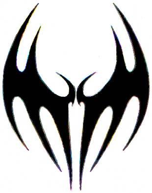 Yoshiko Kotaku Bat_wing_tattoos_zps918858fd