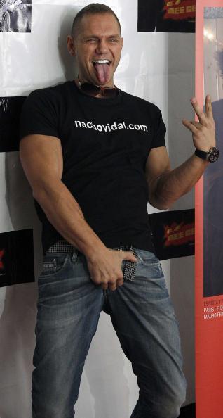 Nacho vidal es sensual 2012-11-09_IMG_2012-11-02_01.46.47__9580904_zpscwkoet4x