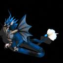 - Aquarios (( Reto vs Technoguyx )) Aquarios_zpse980a898